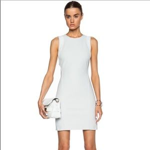 Absolute 🔥NWT Helmut Lang dress size 2